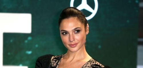 Gal Gadot reprendra le rôle de Wonder Woman à une condition