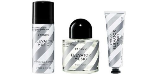 Off-White x Byredo : la fragrance star de la saison