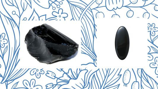 Onyx vs Obsidian: Complete Guide to understand the difference