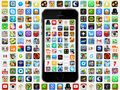 IPhone:  les meilleures applications gratuites
