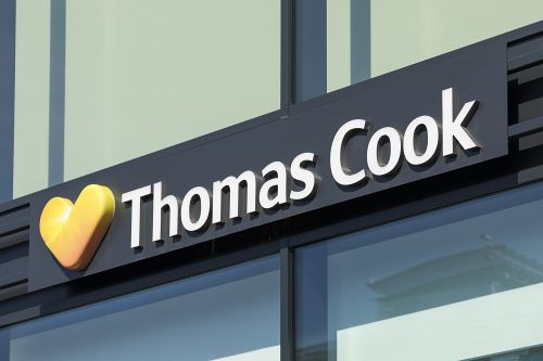 Thomas Cook France:  verdict le jeudi 28 novembre 2019