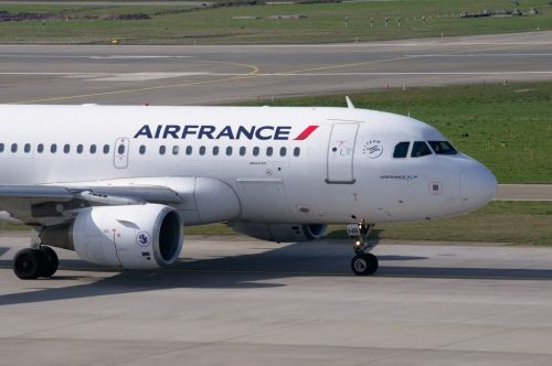 Salaires:  Air France et les syndicats trouvent enfin un accord