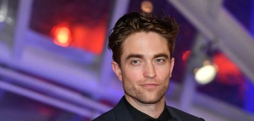 Robert Pattinson, Charlize Theron et Liam Gallagher. l'actu des people en bref