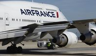 Delta, Easthern China, Virgin:  Air France-KLM renforce ses alliances