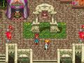 Chrono Trigger sur Steam:  face à la polémique Square réagit timidement