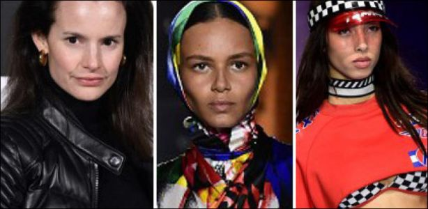 Mode - Les 10 tendances de la fashion week milanaise