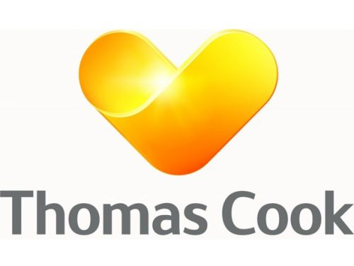Le groupe Thomas Cook chute de 18,88% à la City