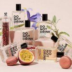 Do not drink ! Le naturel low-cost par Sephora