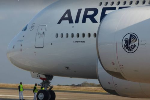 Grève Air France en mai:  l'intersyndicale rejoint les pilotes