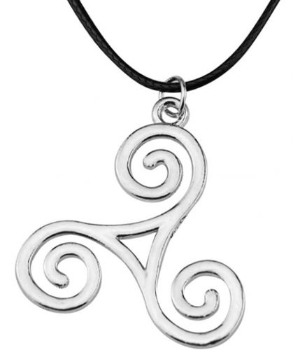 What is the Triskelion Symbol? Check out the Complete Guide