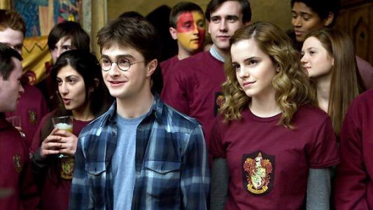 "Festival ""Harry Potter"":  le ""lumos maxima"" arrive en France en septembre 2020"