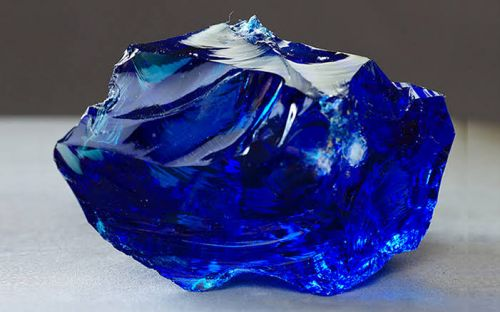 Sapphire: Why Is This September Birthstone The Best?