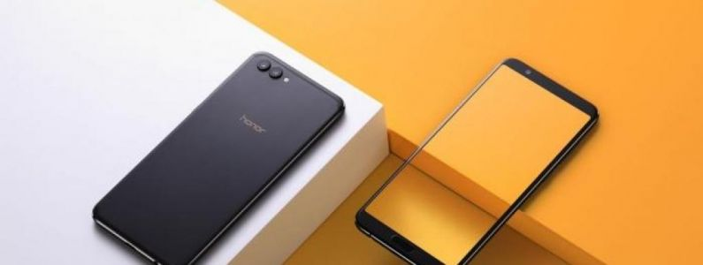 Honor View 10:  Que sais-tu du flagship asiatique ?