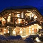 Artravel Real Estate - Chalet Fox