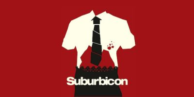 CINEMA:  Suburbicon