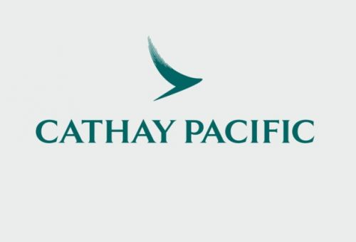 Cathay Pacific:  nouvel horaire du vol CX279 Hong Kong - Paris