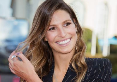 Laury Thilleman dénonce l'obsession de la perfection sur Instagram