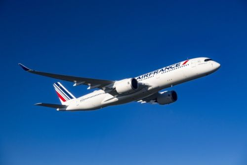 Air France, Transavia:  le SNPL signe un accord d'APLD