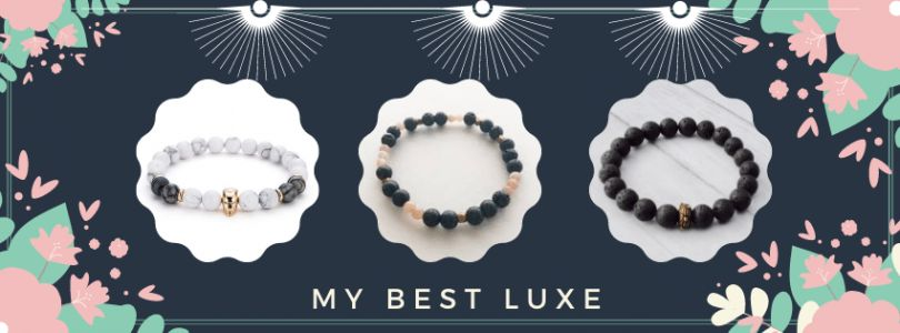 Check out these must-buy Men's Beaded Bracelet