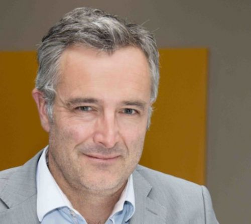 Interview:  Sylvain Bosc, Senior Vice-Président Europe, Qatar Airways