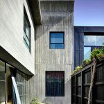 House in Melbourne