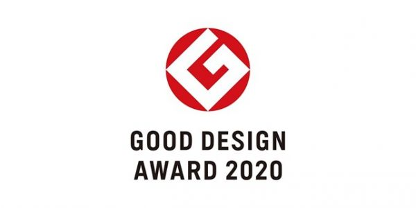 Retour sur les Good Design Awards 2020
