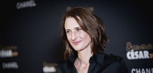 Comment Camille Cottin a su se rendre indispensable