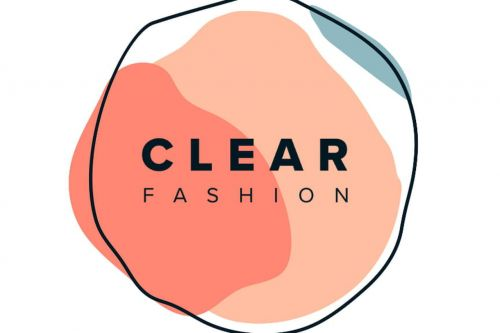 Zoom sur Clear Fashion, le Yuka de la mode