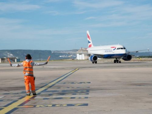 British Airways met en place une 4e liaison quotidienne