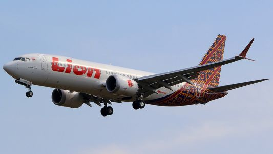 Crash de Lion Air:  Boeing aurait caché des dangers aux compagnies