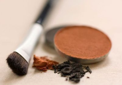 Beauty story:  la Terracotta Guerlain de sa création à sa version vegan