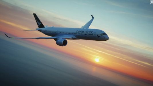 Cathay Pacific s'offre la low-cost Hong Kong Express
