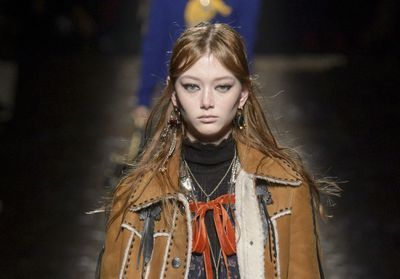 Fashion Week de New York:  suivez le défilé Coach en direct !