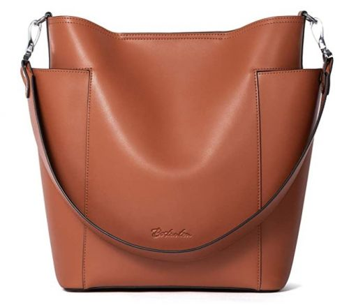 Buy the Best Leather Handbags
