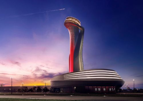 Turkish Airlines confirme son installation sur le nouvel aéroport d'Istanbul