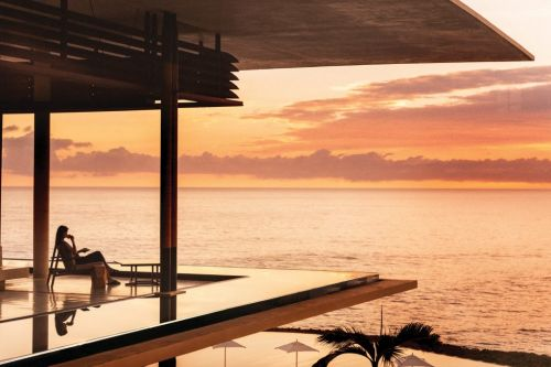 Hotel Amanera: Luxury in the Dominican Republic