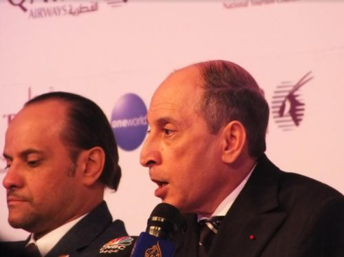 Qatar Airways, insolente croissance ?