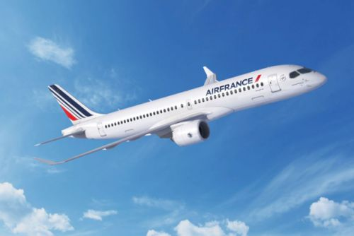 Covid-19:  le SETO conclut un accord avec Air France