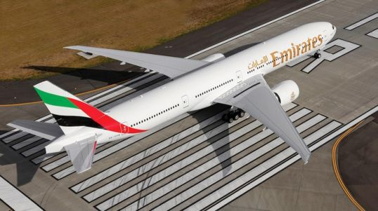 Worldwide by easyJet : au tour d'Emirates