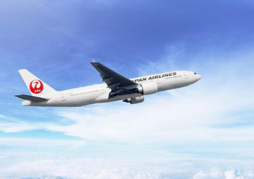 Japan Airlines : une filiale low cost sur l'Europe d'ici 2020
