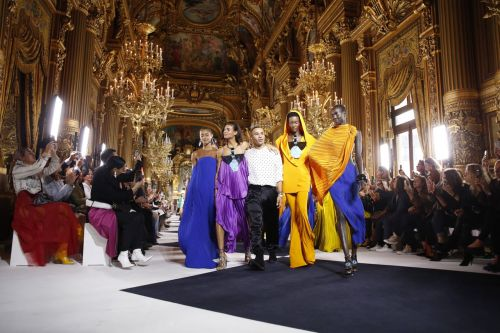 Fashion week : le guide ultime