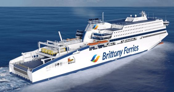 Brittany Ferries revoit sa grille tarifaire