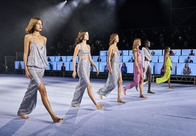 Fashion Week de Paris:  le bilan