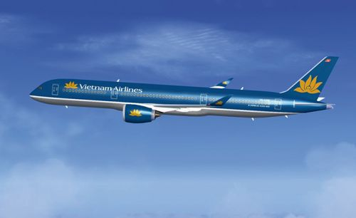 Air France-KLM:  les joint-ventures s'imposent