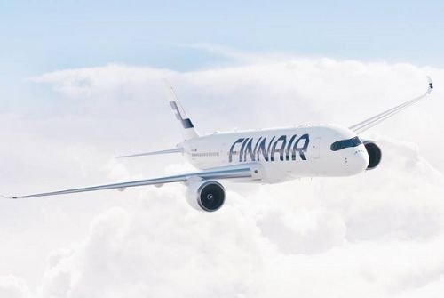 Finnair, LATAM Airlines:  nouvel accord de code-share