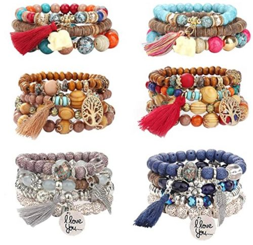 Types Of Bracelet for women
