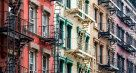 New York:  une nouvelle loi menace Airbnb