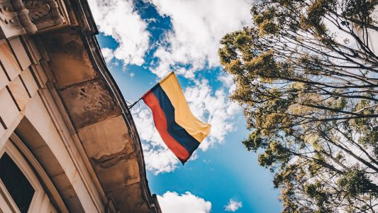 Escucha Colombia remporte le New Explorer Challenge