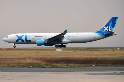 En difficulté, XL Airways convoque ses actionnaires