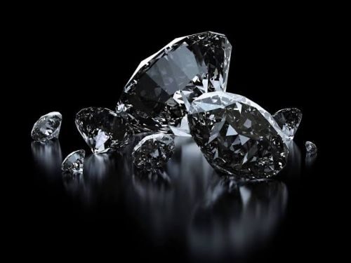 Black Diamond: Some Cool Facts To Know In 2020